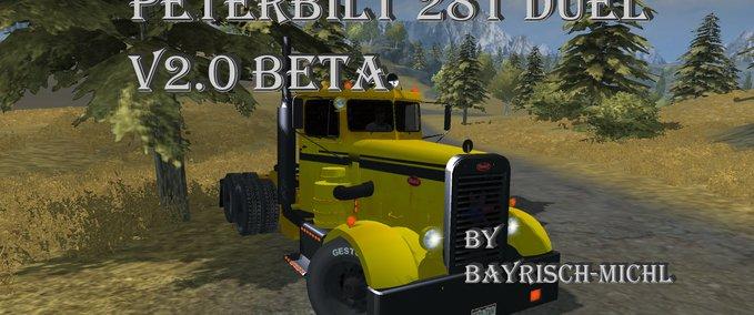 Peterbilt-281-duel-v1-2