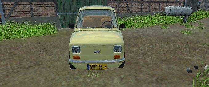 Fiat-polski-126p