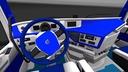 Volvo-fh16-2012-hsv