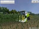 Landwird2000