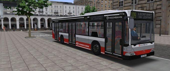 Hh-hochbahn-schnellbus-citaro