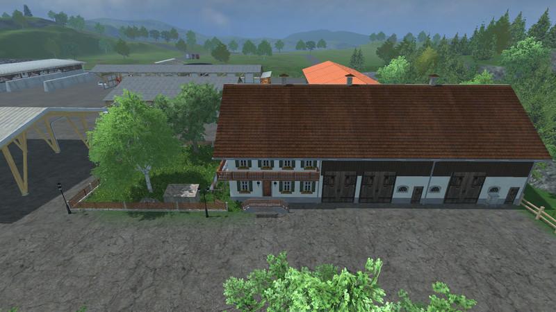 fs 2013 hagenstedt v 4 0 mulitfruit maps mod f r farming simulator 2013. Black Bedroom Furniture Sets. Home Design Ideas