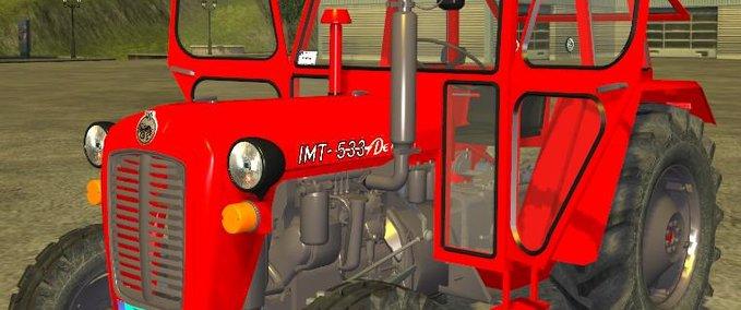 Imt-533--5