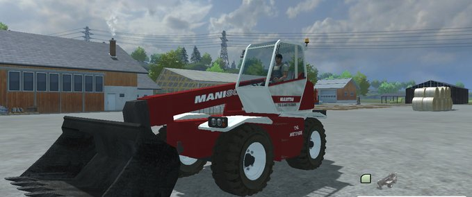 Manitou-1542trs-ls13