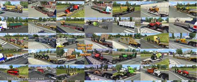 Trailers-and-cargo-pack--3