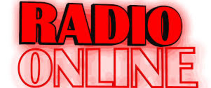 Radio-mega-mod--2