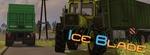 Iceblade