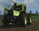 Mb-trac-1800-intercooler-210ps-edition