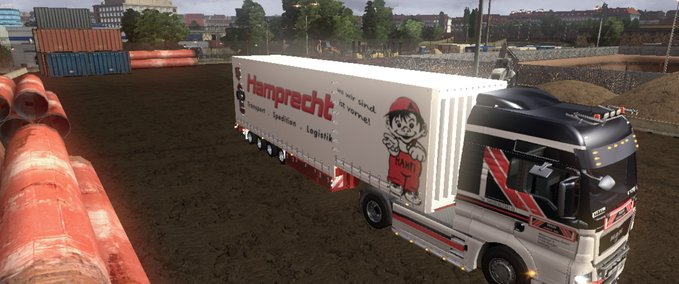Krone-jumbo-hamprecht-trailer-v1-9-2-2