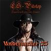 Undertaker1975