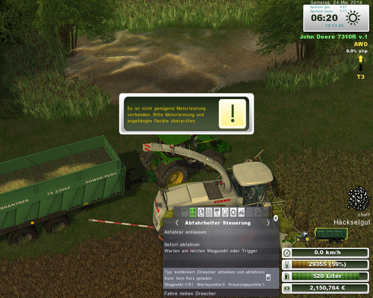 download farming simulator 2013 torent