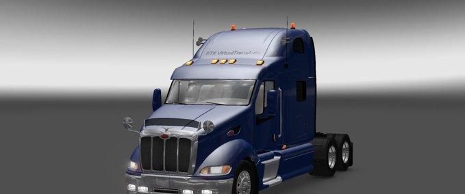 Peterbilt-387-truck