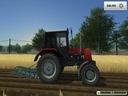 Belarus-mtz-1025--2
