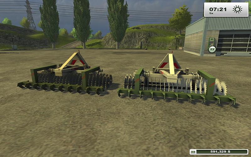 http://images.modhoster.de/system/files/0059/0937/huge/fliegl-front-roller-cultivator.jpg