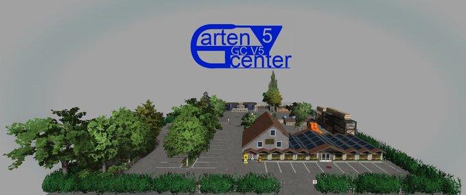 Gartencenter--3