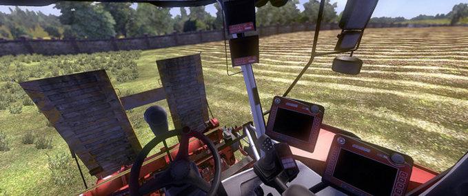 Agricultural-trailer-mod-pack