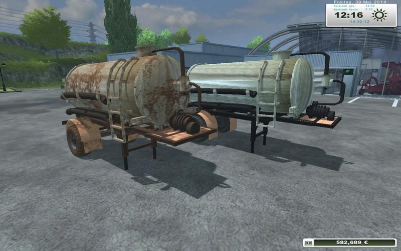 http://images.modhoster.de/system/files/0059/2700/huge/hls-guelle-trailer.jpg