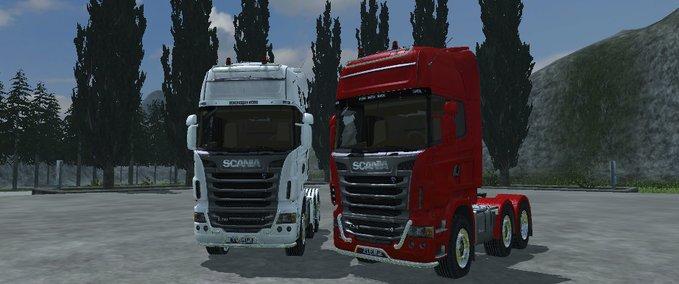 Scania-r730-topline-soundupdate