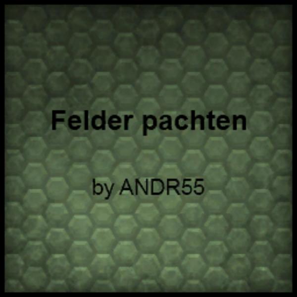 http://images.modhoster.de/system/files/0059/3053/huge/felder-pachten.jpg