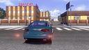 Audi-rs4-car-mod