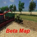 Beta-test-map