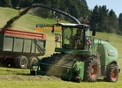 Claas-xerion99