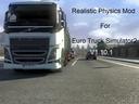 Realistic-physics