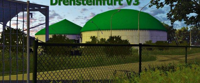 Drensteinfurt v 3.0 image