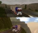 Scania-mega-mod--3
