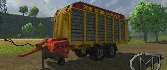 Veenhuis-combi-2000