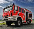 Feuerwehr-fan1