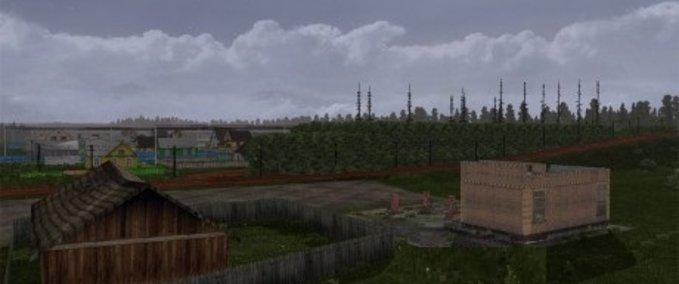 RTS2team v 0.3 ets2 image