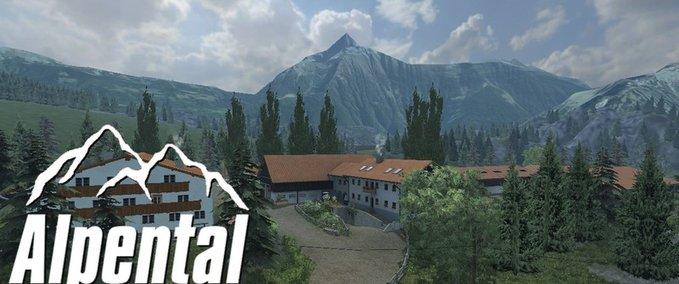 Alpental v 1.4 image