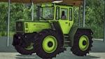 M1800power