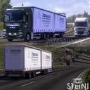 M-a-n-euro6-intereuropa-slovenija-skin-tandem