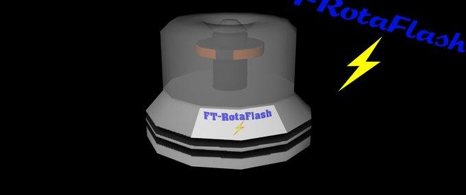 FT RotaFlash v 1.0 image