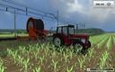 Irrigator-irrifrance-optima-1036