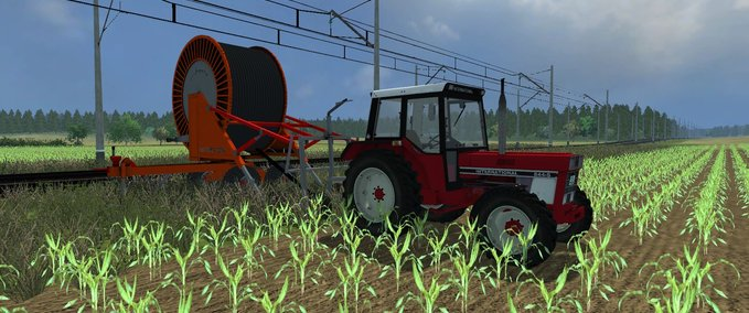 Irrigator-irrifrance-optima-1036