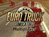 Tut-euro-truck-simulator-2-multiplayer-mod-mit-cd-installieren--2