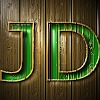 Jd_power_6r