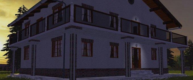 Villa-3-1-ge-version