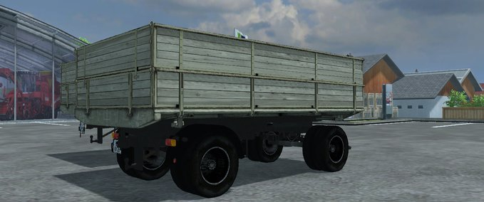 Mr-hanomag-f65-kipper-trailer