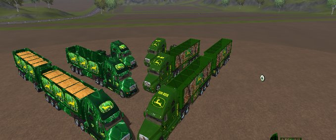 John-deere-multifruit-truck-and-trailer-pack--2