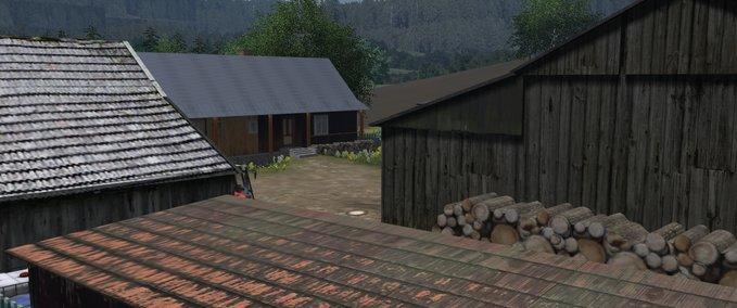 Bockowo 1997 v 1.0 image