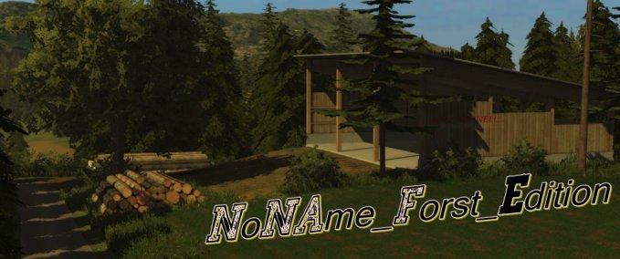 NoName Forestry v 1.0 image