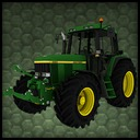 John-deere-strait-pipe-sounds