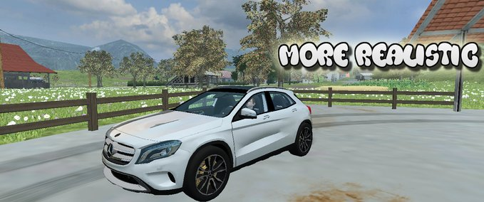 Mercedes-benz-gla-220cdi