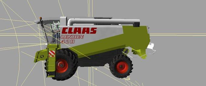Claas-lexion-420--2