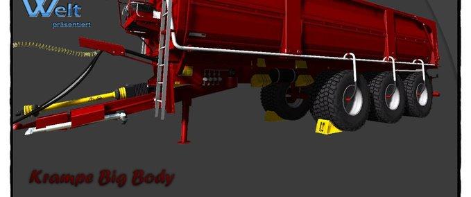 Krampe-big-body-claas_evolution-style