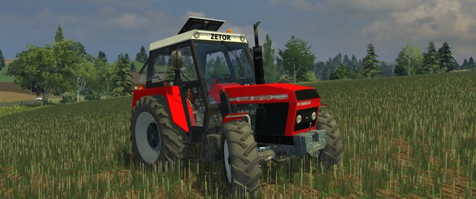 Zetor-10145-mr-full-scrypt